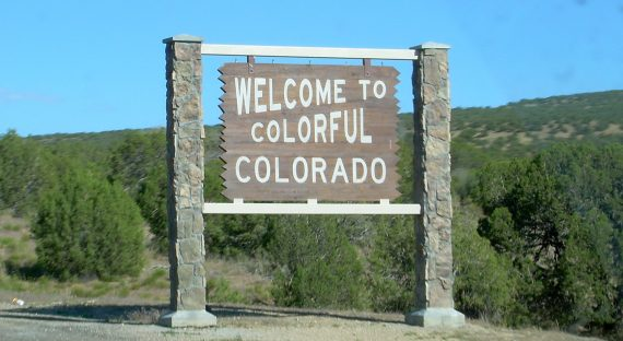 Reasons Colorado Is A Great Place to Plan A Family Vacation
