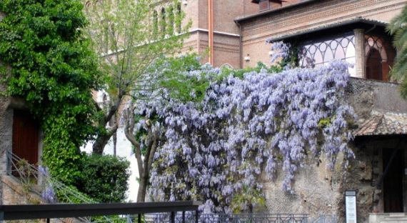 Italian Travel Tips – Planning for the Weather in Rome