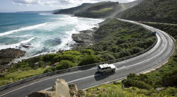 7 Things You Need to Know When Going on an Australian Road Trip