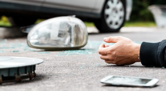 Emroch & Kilduff – What to Consider if you suffer an accident while traveling