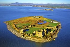20 best secret British isles 2