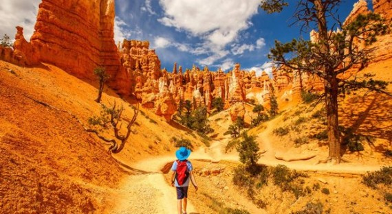 The best family holiday adventures for 2016