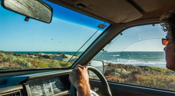Your Pre-Travel Vehicle Checklist: Plan Ahead For Peace of Mind