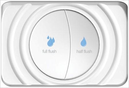 Measuring Water Usage – Part 2