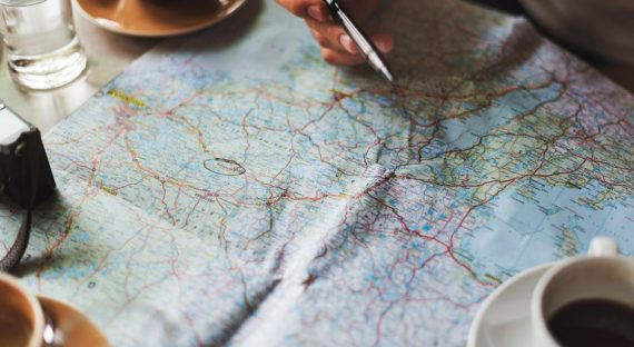 Scratch Maps Your New Obsession? XL Scratch Map For Your Quenching Your Thirst