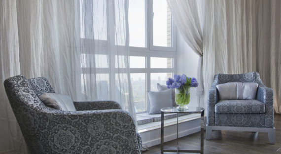 Why you should look for a boutique serviced apartment for your next holiday accommodation?